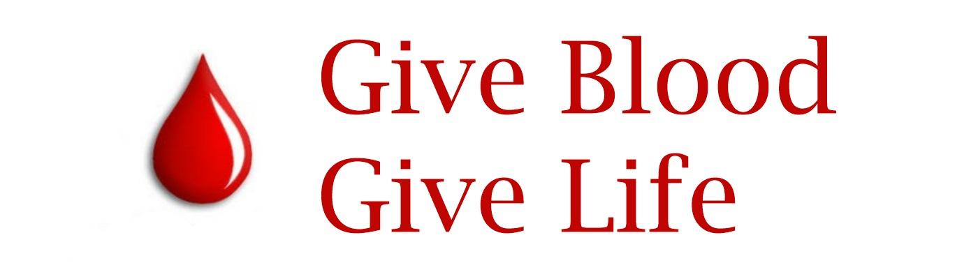 Pakistan Blood Bank